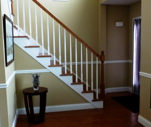 single family home for sale: Boyden Estates: Waterbury, CT