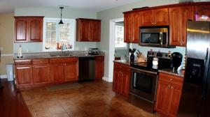 single family home for sale: boyden estates; waterbury, ct