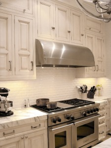 DP_Zaveloff-stainless-steel-kitchen-range_s3x4_lg